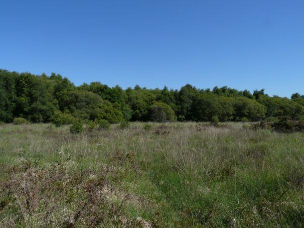 Les paysages de la CCVOL