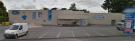 1000 m² d'espace de vente à céder à Carentoir...