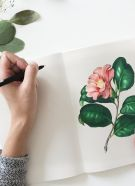 Appel à Projets pour l'exposition des métiers d'art à La Passerelle