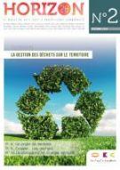 Magazine n°2 de l'OBC