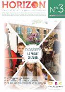 Magazine n°3 de l'OBC