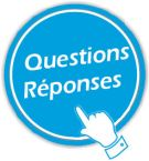 Les réponses à vos questions - COVID-19