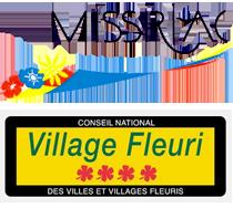 Commune de Missiriac