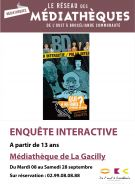 Microsoft Word - Affiche Qui a tué Lemaure.docx