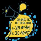 Diagnostic de territoire - PROLONGATION jusqu'au 15 mai
